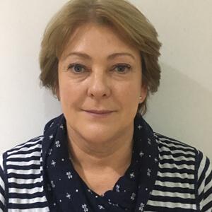 Lesley Ceronie Body Laser Clinic Berkhamsted