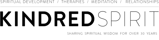 https://berkhamstedosteopaths.co.uk/wp-content/uploads/2020/08/KindredSpirit-logo.png
