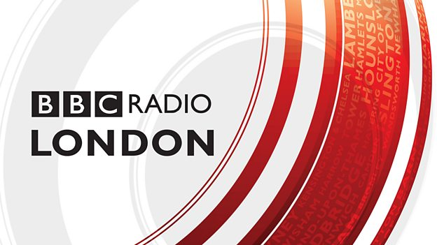 https://berkhamstedosteopaths.co.uk/wp-content/uploads/2020/08/bbc-londonradio-logo.jpg